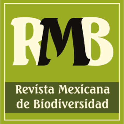 Mexican Magazine of Biodiversity