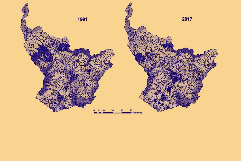 destaca-ecosistemas-abril2021