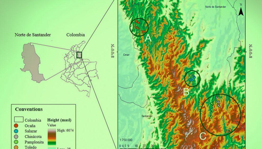 destaca-Calycolpus-junio2021-2