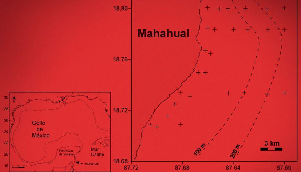 destaca-Mahahual-junio2021
